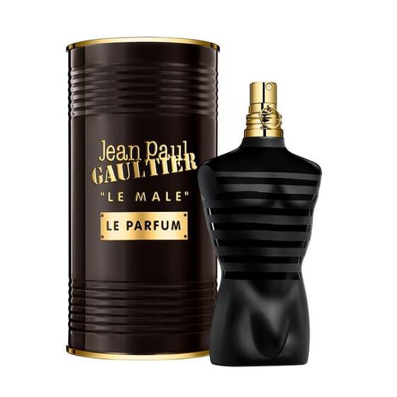 Le Male Le Parfum EDP 200 ml da Jean Paul Gaultier