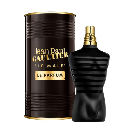 Le Male Le Parfum EDP 75 ml da Jean Paul Gaultier