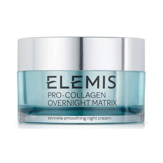 Pro-Collagen Overnight Matrix 50 ml da Elemis