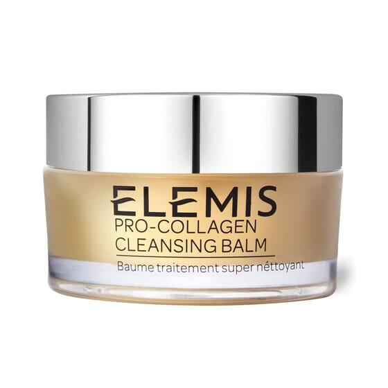 Pro-Collagen Cleansing Balm 105g da Elemis