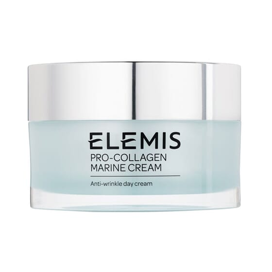 Pro-Collagen Marine Cream 50 ml da Elemis