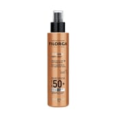 UV Bronze Body SPF50 150 ml da Filorga