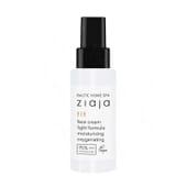 Baltic Home Spa Creme Facial Hidratante E Oxigenante 50 ml da Ziaja
