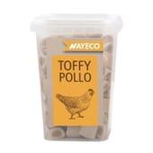 Toffy Frango 250g da Nayeco
