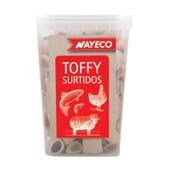 Toffy Sortidos 250g da Nayeco