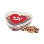 Love Mix 400g da Nayeco