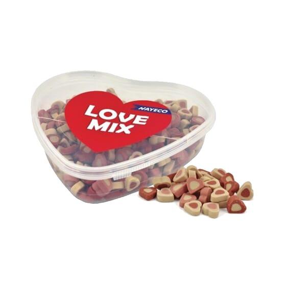 Love Mix 400g da Nayeco
