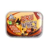 Piru Whey 90g da Go Food