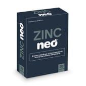 Zinc Neo 30 Caps da Neo