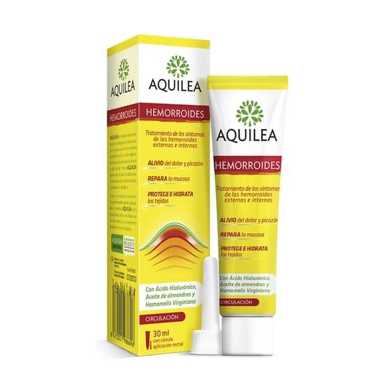 Aquilea Hemorroidas 30 ml da Aquilea