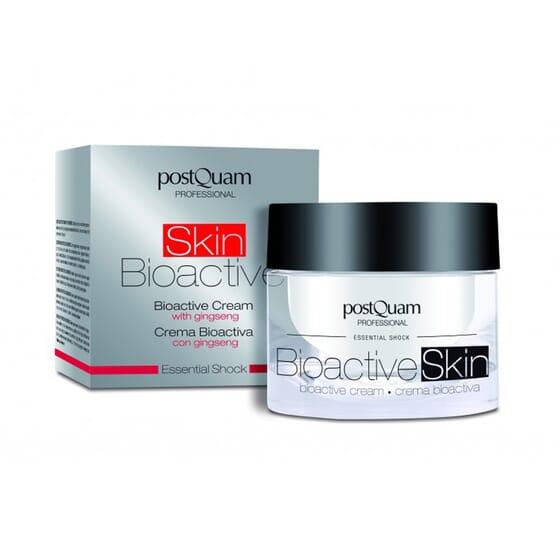 Skin Creme Bioactive Com Ginseng 50 ml da Postquam