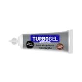 Turbogel 23g da Powergym