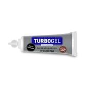 Turbogel Cafeína 23g de Powergym