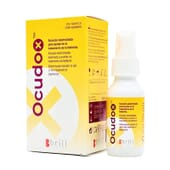 Ocudox 60 ml da Brill Pharma