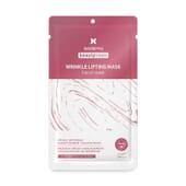 Beauty Treats Wrinkle Lifting Máscara Facial 25 ml da Sesderma