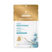 Beauty Treats Skin Brightening Máscara Facial 25 ml da Sesderma