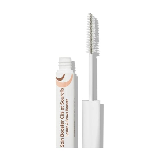 Lashes Brows Booster  da Embryolisse Laboratoires
