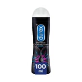 Durex Perfect Connection 100 ml de Durex