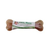 Osso Para Cão King Bone 18 cm 90g da Nayeco