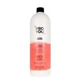 RP Proyou The Fixer Shampoo 1000 ml da Revlon