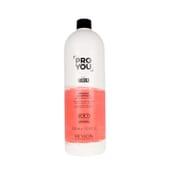 RP Proyou The Fixer Shampoo 350 ml de Revlon