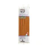 Spaghetti Pâtes de Semoule Complète Bio 500g de Biocop
