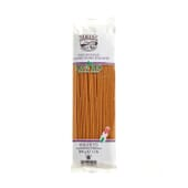 Spaghetti Pasta De Sémola integral Bio 500g de Biocop