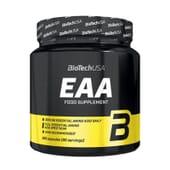 EAA 360 Caps da Biotech USA