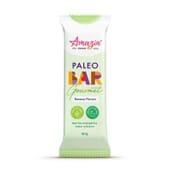Paleo Bar Gourmet 50g de Amazin' Foods