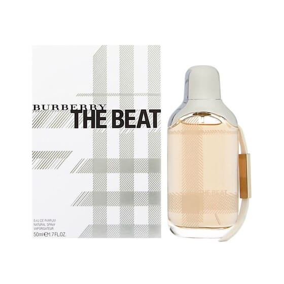 The Beat EDT 50 ml da Burberry