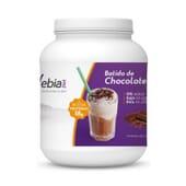 Batido de Chocolate 400g da Ellebia Diet