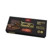 Torrone Proteico Choco-Brownie 170g di NutriSport