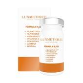 Fórmula H2Sol 30 Caps da Luxmetique