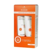 Heliocare Spray SPF50 200 ml 2 Unds da Heliocare