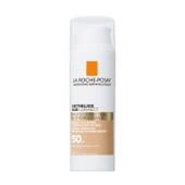 Anthelios Age Correct Color SPF50 50 ml da La Roche Posay