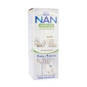 NAN Confort Total 26g 4 Unités de Nestle Nan