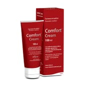 Comfort Cream 100 ml de Vitae