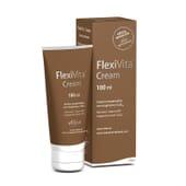 Flexivita Cream 100 ml de Vitae