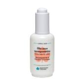 Huile Sèche Cheveux Protecteur Thermique 50 ml de Biofficina Toscana