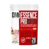 Essence Pro Whey 1 Kg de DMI INNOVATE NUTRITION