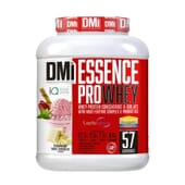 Essence Pro Whey 2 Kg de DMI Innovative Nutrition