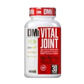 Vital Joint 60 VCaps da DMI Innovative Nutrition