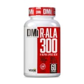 R-ALa 300 60 VCaps da DMI Innovative Nutrition
