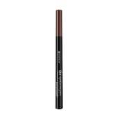 The Eyebrow Pen Lápiz De Cejas 03 - Medium Brown de Essence