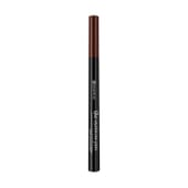 The Eyebrow Pen Lápiz De Cejas 04 - Dark Brown de Essence