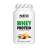 Whey Protein 1 Kg da Neo ProLine