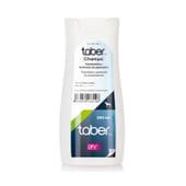 Taberdog Champú Tratamiento Ectoparasitosis 250 ml de Divasa