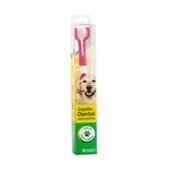 Escova De Dentes Para Cães da Stangest