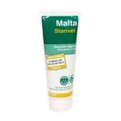 Malta Stanvet Regulador Digestivo 100g da Stangest