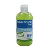 Pulvex Champú Repelente Stanvet 250 ml de Stangest